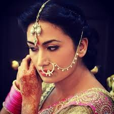 best professional airbrush makeup who is the best make up artists in bangalore quora