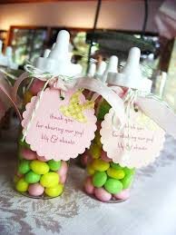 baby bottle favors baby bottle candy favors pictures photos and images for