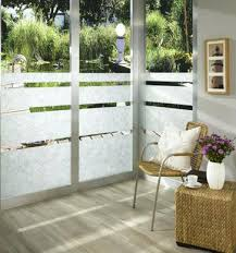 ideas for bathroom windows bathroom window ideas for privacy amazing of bathroom window