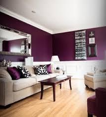 color home decor 119 best color purple home decor images on pinterest bedroom