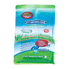 grass and lawn seed at ace hardware
