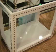 ikea lack side table hack coffe table ideas