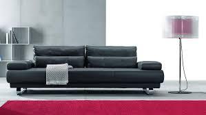 ewald schilling sofa uncategorized ewald schillig sofa florenz e schillig sofa preise