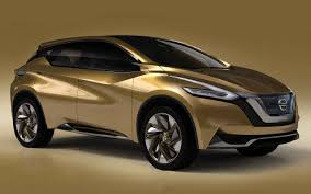 nissan murano interior 2017 2019 nissan murano first drive price performance and review my