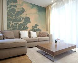 texture wall paint wall designs texture textured wall designs wall designs texture