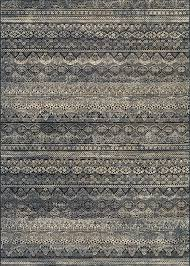 Couristan Carpet Prices Couristan Easton Area Rug Collection Payless Rugs