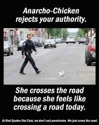 Freedom Meme - 136 best freedom memes images on pinterest ha ha funny pics and