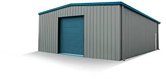 Prefab Metal Barns Metal Building Kits Prefab U0026 Diy Steel Building Kits Metal Depots