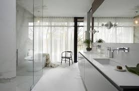 Contemporary Master Bathrooms - modern master bathroom bathroom modern with neutral colors