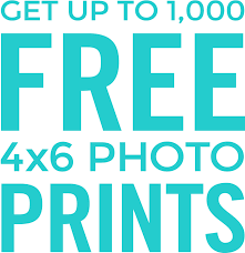 free photo prints freeprints app iphone u0026 android
