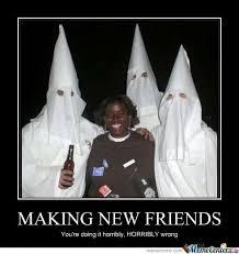 Memes To Make Fun Of Friends - making new friends by mreg meme center