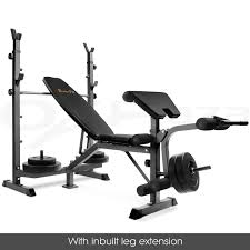 Weight Set With Bench For Sale Bench Press With Weights For Sale Melbourne Best Chairs Gallery