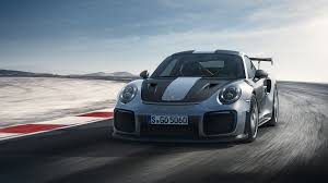 car porsche wallpaper porsche 911 gt2 rs 2018 hd 4k automotive cars 8092