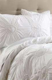 Nordstrom Duvet Covers Chloe U0027 Duvet Cover Duvet Nordstrom And Bedrooms