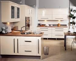 Victorian Kitchens Designs by Kitchen Cabinet Designer Online Makeover Your Kitchen With