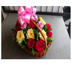 Same Day Flowers Same Day Flowers Flora For U Best Florist In Udaipur Same Day