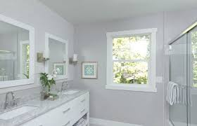 interior home paint 12 best paint colors interior designers favorite wall paint colors