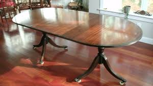 Antique Dining Room Table Styles Antique Dining Table Leg Styles Www Napma Net