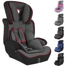 si e isofix groupe 1 2 3 siège auto bébé inclinable jasper isofix top tether groupe 1 2 3