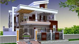 Two Story Home Designs Two Story House Plans Kerala Perspective Series Pinoy House Designs