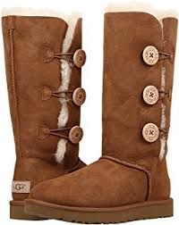 womens ugg boots on clearance discontinued styles ugg boots ugg clearance au shipped free at