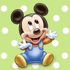 baby mickey mouse wallpaper 7 hd wallpapers buzz