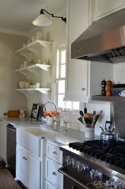 kitchen inspiring white kitchen design ideas with white farmhouse