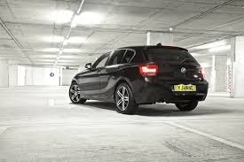 how much are bmw 1 series bmw 1 series sports hatch 2011 2015 used car review car