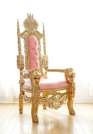 throne chair rental throne chairs luxe luxe rentals