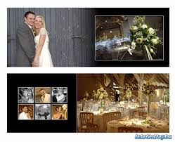 wedding album online wedding photo album resources albums and layouts