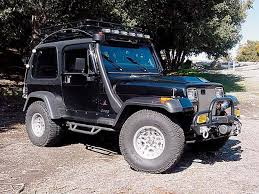 modified jeep wrangler yj 1993 jeep wrangler photos informations articles bestcarmag com