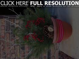 interior eendearing outside christmas decorations ideas outdoor