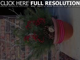 interior prepossessing christmas decoration ideas pinterest