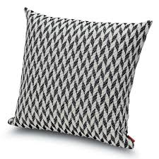 Outdoor Pillows Sale by Tupai 601 Outdoor Pillow By Missoni Home Yliving
