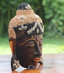 home decor handicrafts bali handicrafts wholesale bali home decor handicrafts supplier