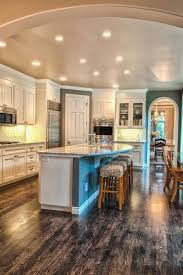 Bathroom And Kitchen Design Colors Best 25 Open Concept Kitchen Ideas On Pinterest Vaulted Ceiling