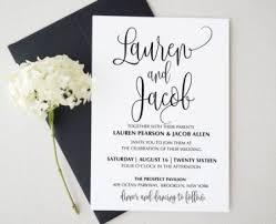 wedding invite templates wedding invite templates wedding invite templates for the