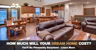 Custom Home Builder Online Online Custom Home Estimate Fine Line Homes U2013 Calgary Home Builders