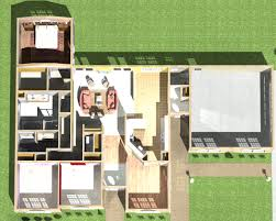 brewster modular ranch house room addition floor plan 3d floor plan arlington colonial house