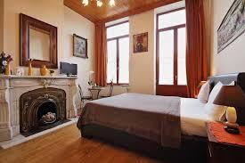 chambres d hotes bruxelles b b le lys d or chambres d hôtes bruxelles in 46 merveilleuse