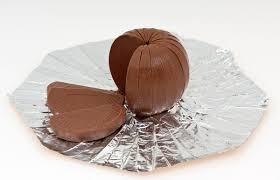 Top 10 Chocolate Bars In The World Terry U0027s Chocolate Orange Wikipedia