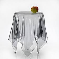 Online Shopping For Dining Table Cover Tablecloth Glass Table Online Tablecloth Glass Table For Sale