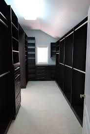 Closets Organizers 180 Best Walk In Closet Organizers Images On Pinterest Custom