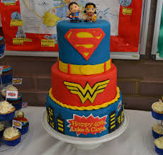 superman cake ideas woman superman cake cakecentral