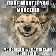 Dubstep Memes - meme memes gif find download on gifer