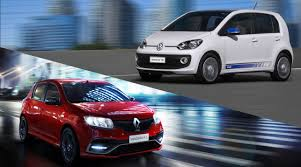 renault christmas check the cars our readers would ask santa claus for christmas