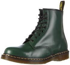 dr martens dr martens mace vintage engineer boot men u0027s shoes