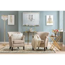 Wayfair Armchair 54 Best Chairs And Tables Images On Pinterest Sofas Coffee