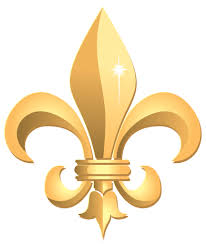fleur de lis design of your house u2013 its good idea for your life