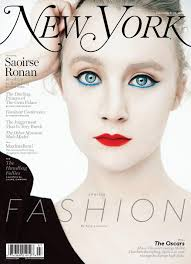 magazines for makeup artists bridge artists aya komatsu makeup artist new york magazine